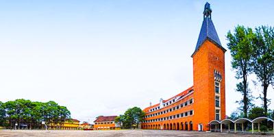 Du Lịch Đà Lạt Tết Bính Thân 2016 khởi hành từ TP HCM