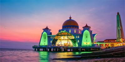 Du lịch Thái Sin Mã 7 ngày khám phá giá hấp dẫn (2015)