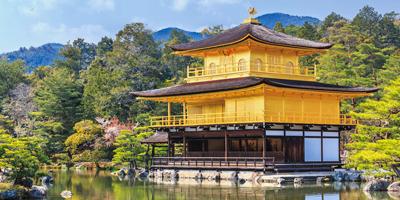 Du lịch Nhật Bản 5 ngày khuyến mãi hè 2016 giá tốt từ Tp.HCM