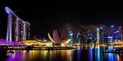 Du lịch Singapore hè 2015 giá tốt khởi hành từ Sài Gòn (T6/2015)
