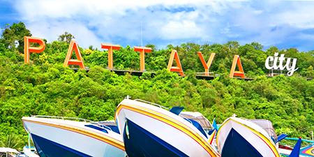 Du lịch Thái Lan cao cấp dịp hè 2017 giá tốt khởi hành từ Tp.HCM