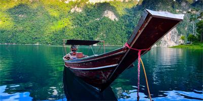 Du lịch Thái Lan Chương trình mới dịp hè 2015 bay JetStar
