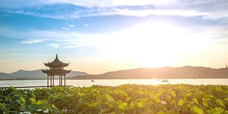 Du lịch Trung Quốc 6 ngày 5 đêm khởi hành từ Sài Gòn giá tốt 2017