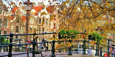 Du lịch Châu Âu 9 ngày giá tốt mùa thu 2015 bay VietNam AirLines
