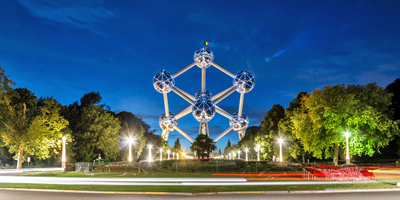 Du lịch Châu Âu dịp hè 2015 giá tốt từ Sài Gòn Hà Nội