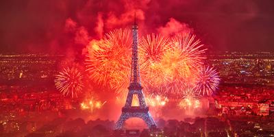 Du lịch Châu Âu dịp tết Nguyên Đán 2015 giá tốt nhất