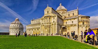 Du lịch Châu Âu 10 ngày dịp hè 2015 giá tốt