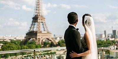 Du lịch Châu Âu Pháp -Thụy Sĩ - Ý - Vatican - Monaco mùa thu từ TP.HCM