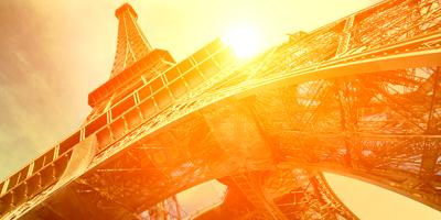 Du lịch Châu Âu 7 ngày mùa thu Pháp - Ý khởi hành từ Tp.HCM