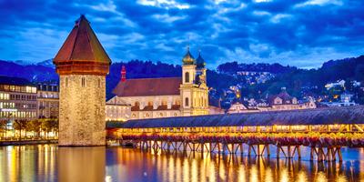 Du lịch Châu Âu Đức- Thụy Sĩ - Ý tết nguyên đán 2016 giá tốt