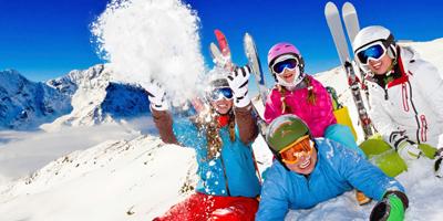 Du lịch Úc trượt tuyết mùa hè 9 ngày bay Vietnam Airlines