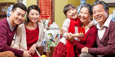 Du lịch Mỹ 10 ngày thăm thân giá tốt dịp tết âm lịch 2016
