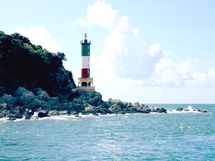 Du lịch Cô Tô - Khám phá thiên đường biển hè 3 ngày từ Hà Nội 2017