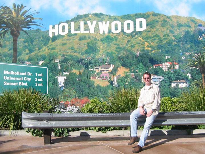 Du lịch Mỹ Liên Tuyến Đông Tây Hoa Kỳ 11 ngày giá tốt từ Hà Nội 2017