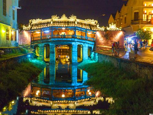 Cảm nhận của khách hàng về tour Miền Trung dịp Tết 2013