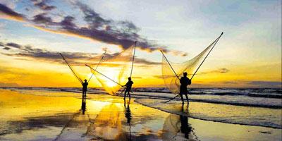 Du Lịch Nha Trang 4 ngày 3 đêm giá sốc dịp lễ 2-9 (2015)
