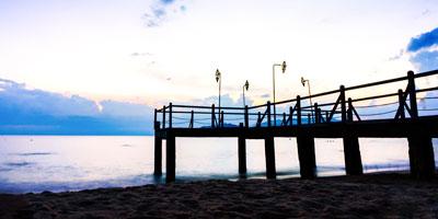 Du Lịch Nha Trang - Đảo Bình Hưng 4 ngày 3 đêm giá tốt Hè 2016