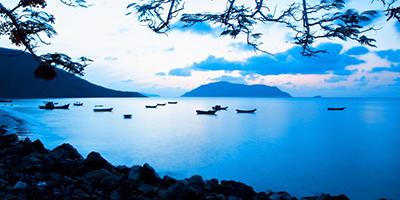 Du Lịch Côn Đảo 3 ngày khởi hành từ Sài Gòn (T4/2016)