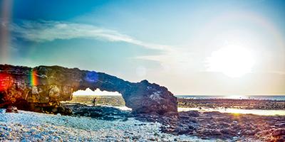 Du Lịch Miền Trung - Đảo Lý Sơn 3 ngày giá tốt hè 2016