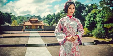 Du Lịch Miền Trung - Động Thiên Đường 5 ngày giá tốt bay từ Sài Gòn