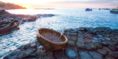 Du lịch Phú Yên chào hè 2016 giá tốt khởi hành từ Sài Gòn
