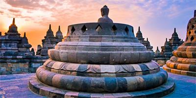 Du lịch Sin - Mal - Indo khởi hành từ Sài Gòn giá tốt 2016