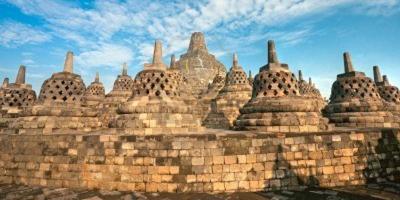 Du lịch Sin - Mal - Indo 4 ngày giá tốt 2016 từ Sài Gòn