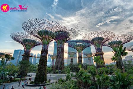 Du Lịch Singapore giá tốt Đất nước của bạn 2016