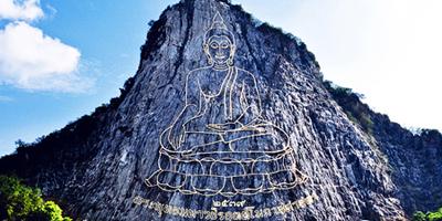 Du lịch Thái Lan dịp hè giá tốt khởi hành từ Tp.HCM (2016)