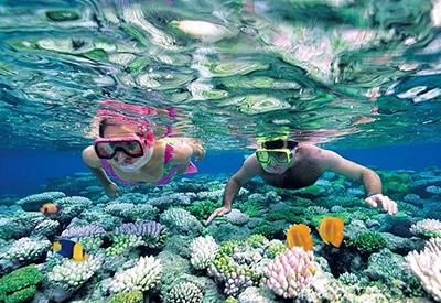 5 điểm du lịch hè Nha Trang hớp hồn bạn trẻ mê xê dịch