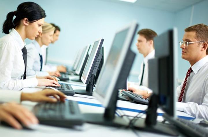 Thông tin tuyển dụng nhân viên phát triển đại lý