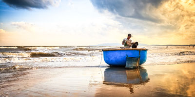 Du Lịch Hồ Cốc giá tốt khởi hành 1 ngày từ Tp. Hồ Chí Minh