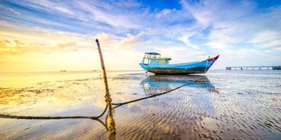 Du Lịch Hồ Cốc giá tốt 2 ngày 1 đêm khởi hành từ Tp. Hồ Chí Minh