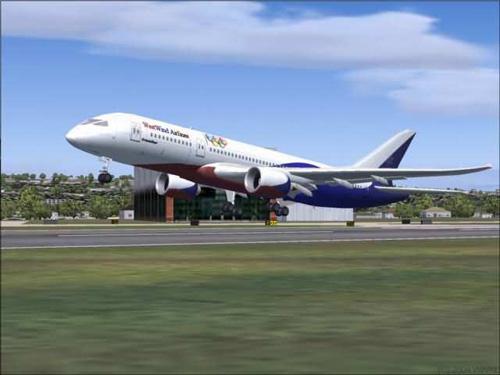 Vé máy bay  Côn Đảo đi Buôn Ma Thuột