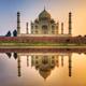 Kinh nghiệm du lịch Ấn Độ: Những điều cần biết khi du lịch tại Delhi