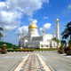 Kinh nghiệm du lịch Brunei: Thông tin và những lời khuyên hữu ích