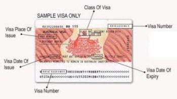 Dich vu lam Visa Uc gia re
