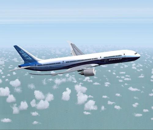 Vé máy bay Vũng Tàu