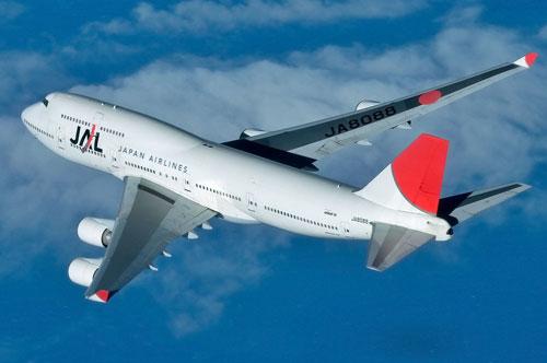 Ve may bay di Osaka Nhat Ban gia re
