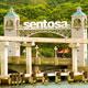 Khám phá đảo Sentosa kỳ thú
