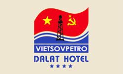 Khách sạn Vietsovpetro Đà Lạt dịp lễ 30-4 & 1-5