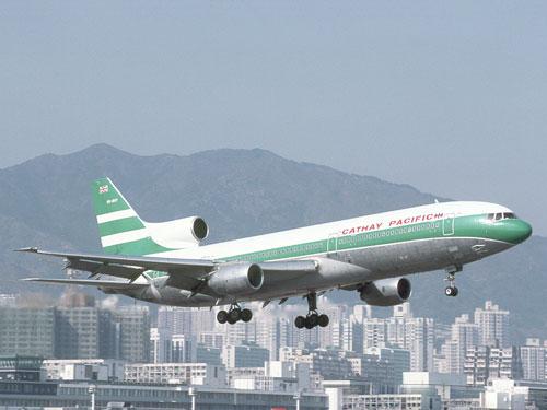Ve may bay Hong Kong di Ha Noi gia re