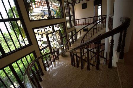 Khách sạn Phú Thịnh