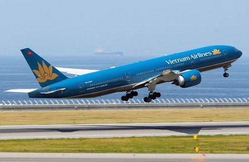 Vé máy bay Phú Yên