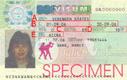 Xin visa đi Đan Mạch công tác (3T1L)