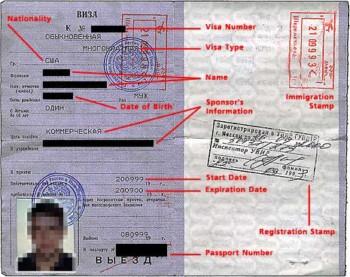 Làm visa đi quá cảnh phần lan - 1