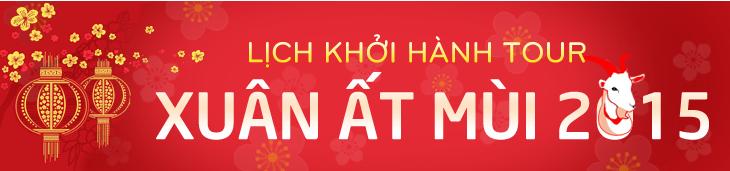 lich-khoi-hanh-2_03