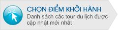 lich-khoi-hanh-2_06