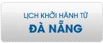 lich-khoi-hanh-2_12