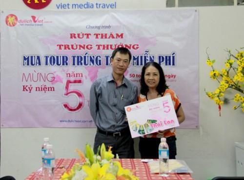 phan-thi-lanh-trung-tour-thai-lan-5n